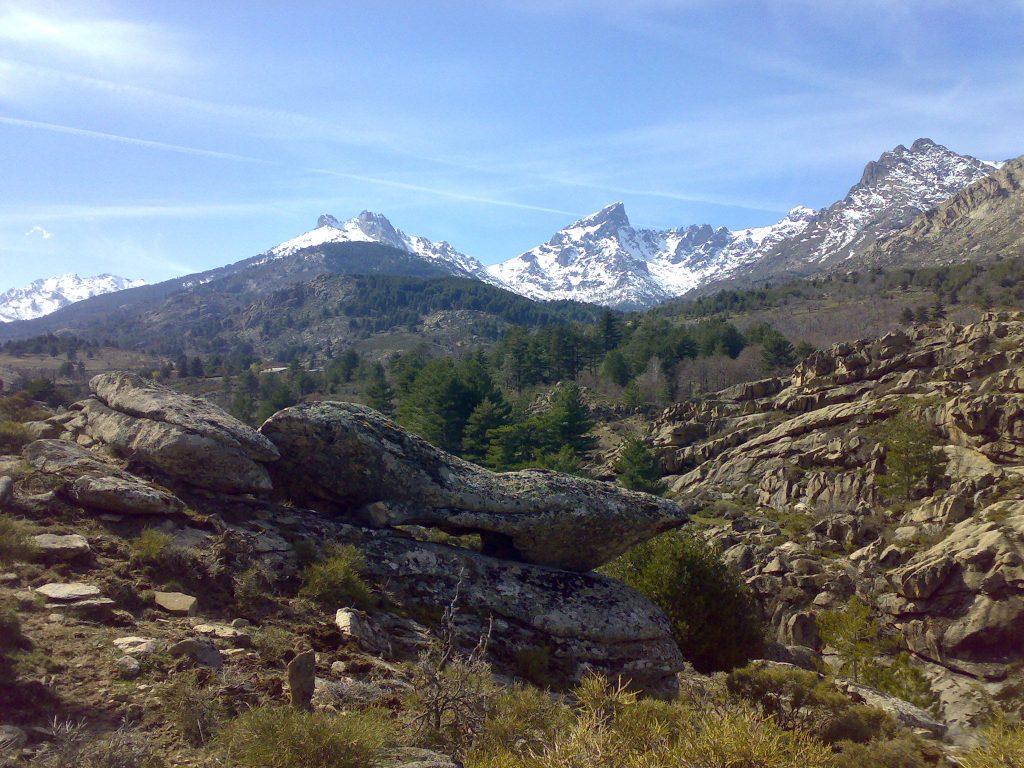 Korsika_2008 027