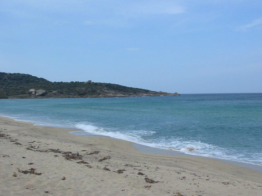 Korsika 049