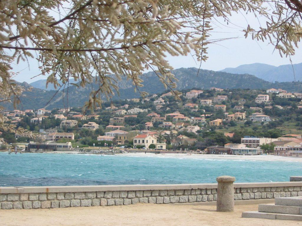 Korsika 070