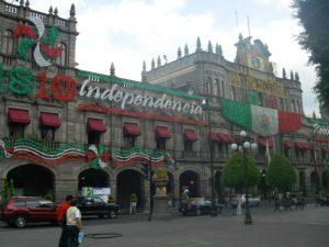 Mexico019