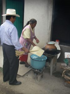 Mexico022