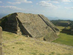 Mexico028