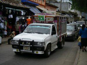 Mexico032