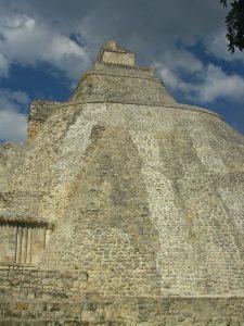 Mexico054