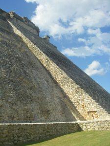 Mexico055