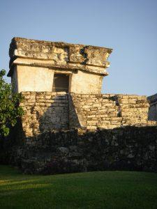 Mexico065