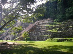 Mexico069