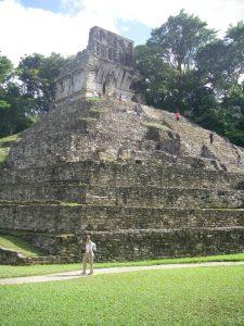 Mexico072