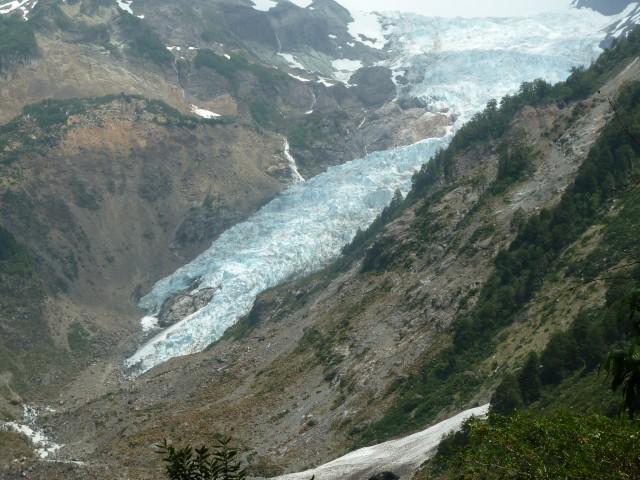 Chile017