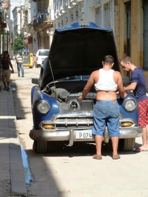 Cuba006