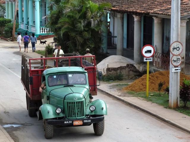 Cuba015