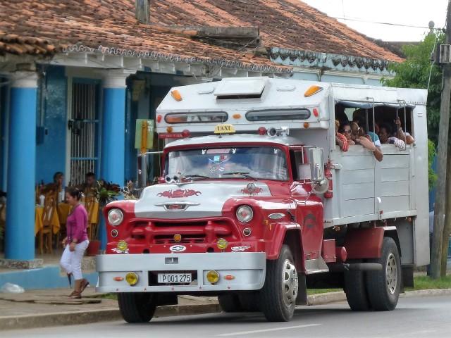 Cuba019