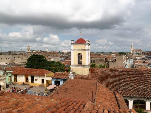 Cuba046