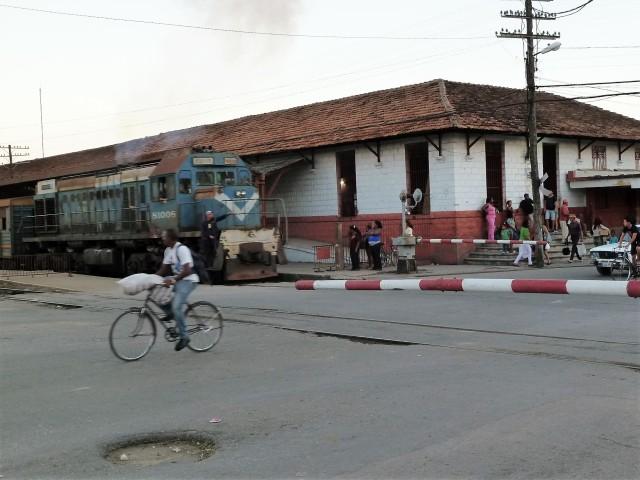 Cuba050