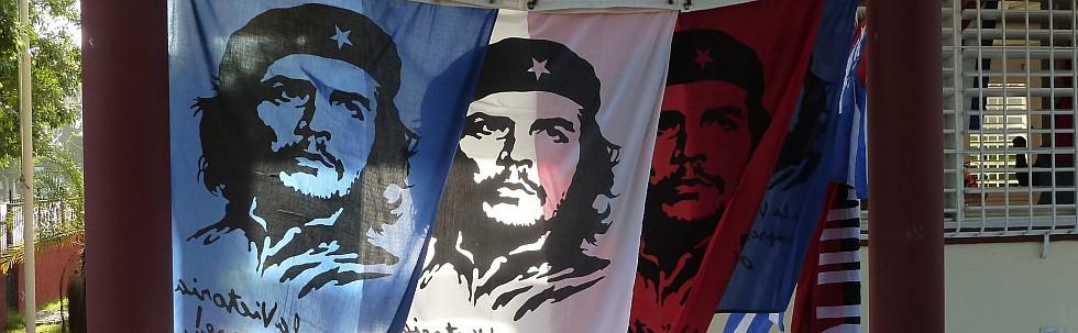 Cuba – wie war es denn nun?