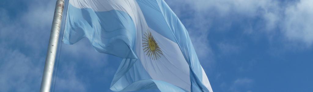 Reisekosten Weltreise Argentinien