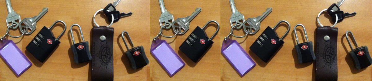 Unsere Tipps zur Sicherheit auf Reisen