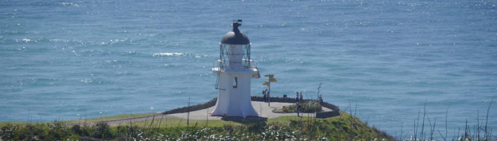Northland – Neuseelands Highlights im Norden