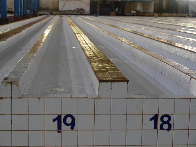 Kampong Cham Kautschukfabrik