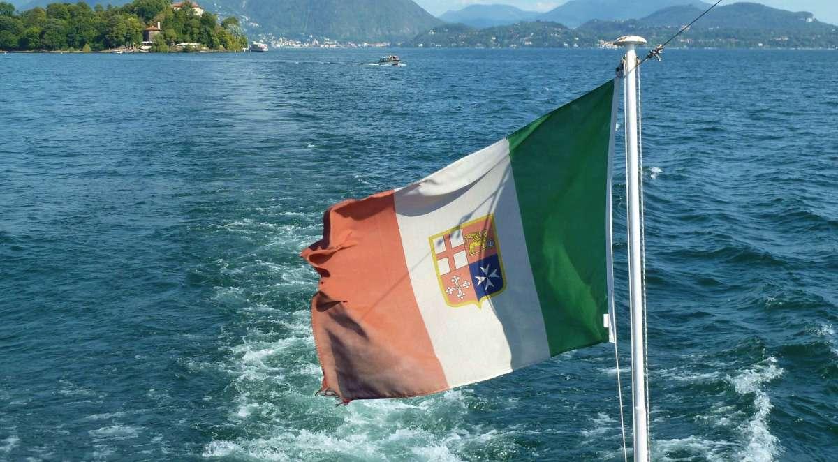 Baveno am Lago Maggiore – ideal für einen Kurztrip