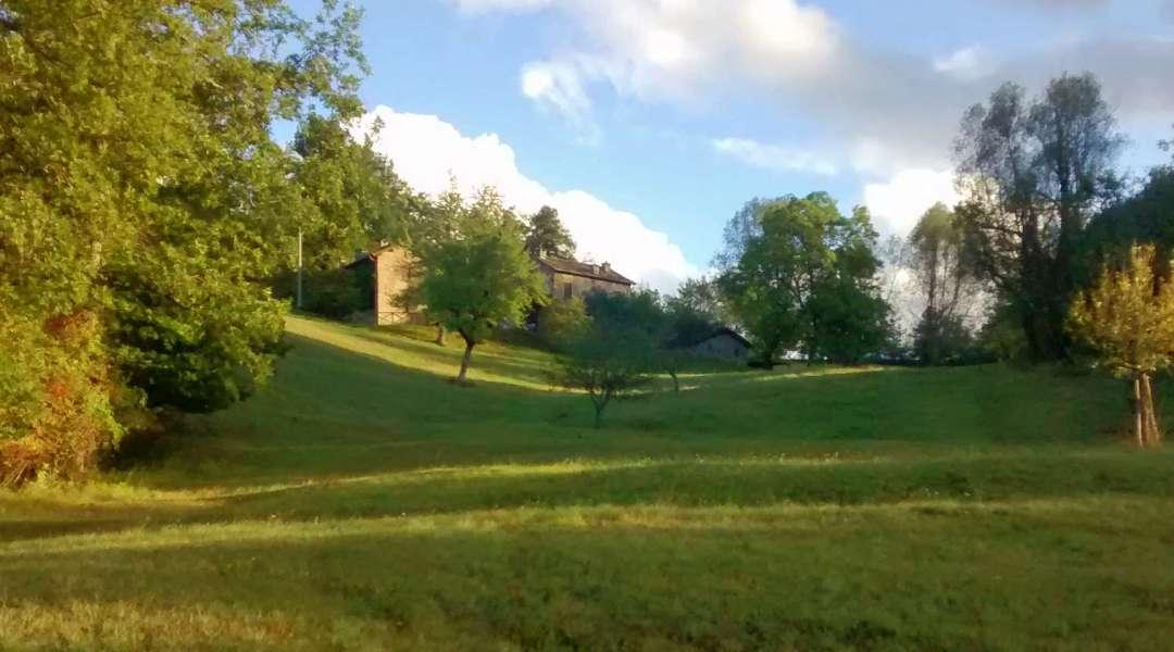Blogger-WG in Italien – SEO und Dolce Vita