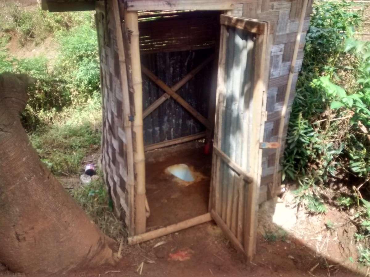 Bildergebnis für thailändische toiletten