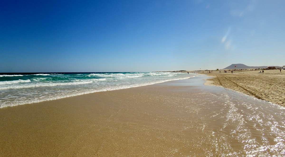 Fuerteventuras Norden: 5 Tipps für Ausflüge und Sehenswürdigkeiten
