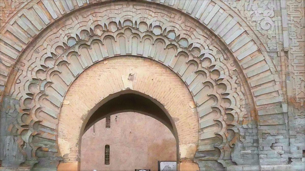 Unsere Marrakesch-Tipps – 5 tolle Sehenswürdigkeiten und ein Flop